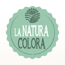 coloranti naturali
